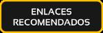 Boton_enlaces_recomendados