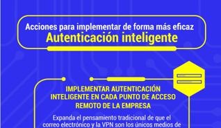 ACCIONES PARA IMPLEMENTAR DE FORMA EFICAZ AUTENTICACIÓN INTELIGENTE-1