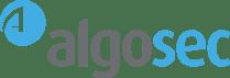 AlgoSec_logo500px-1