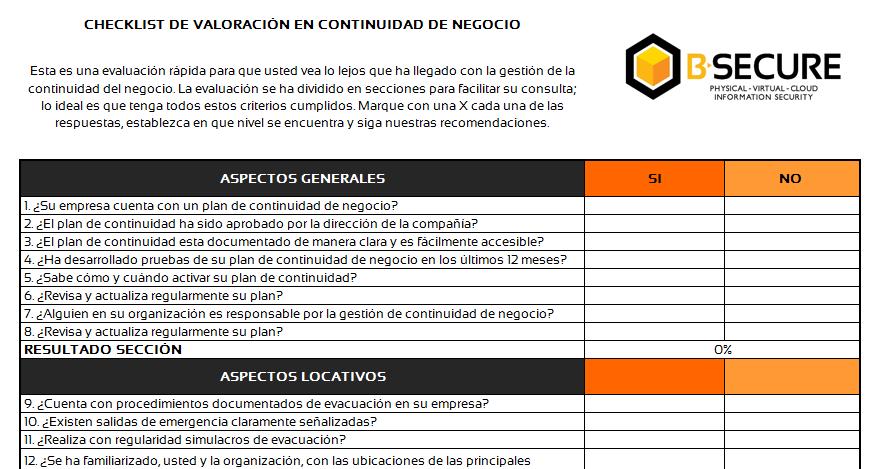 Checklist-1.png