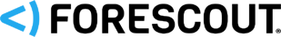 FORESCOUT-logo_long-blueblack