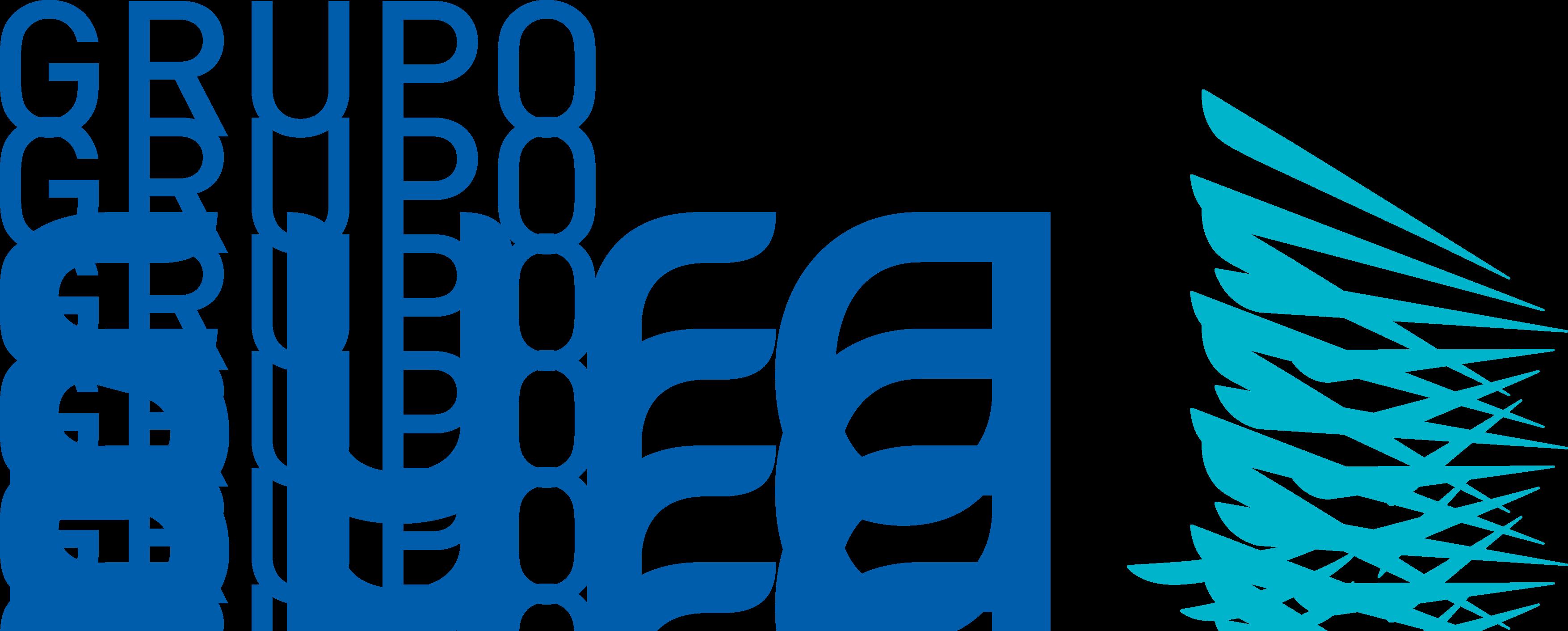 Grupo-Sura