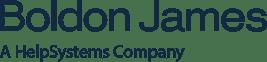 HelpSystems_Boldonjames_Logo_AW