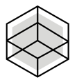 Logo-nube-2