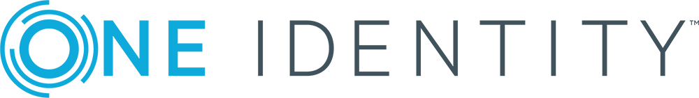 OneIdentity-Logo-1