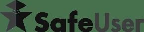 SafeUser