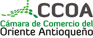 ccoa.png