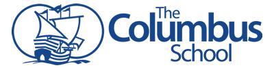 Columbus school