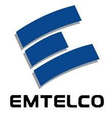 Emtelco