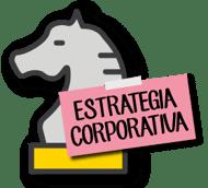 estrategia-corporativa-1.png