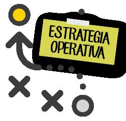estrategia-operativa