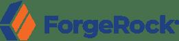 forgerock-1