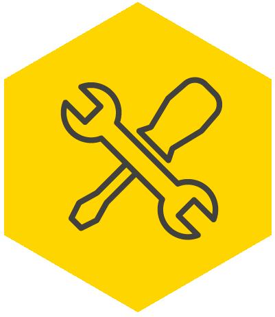 herramientas-1.png