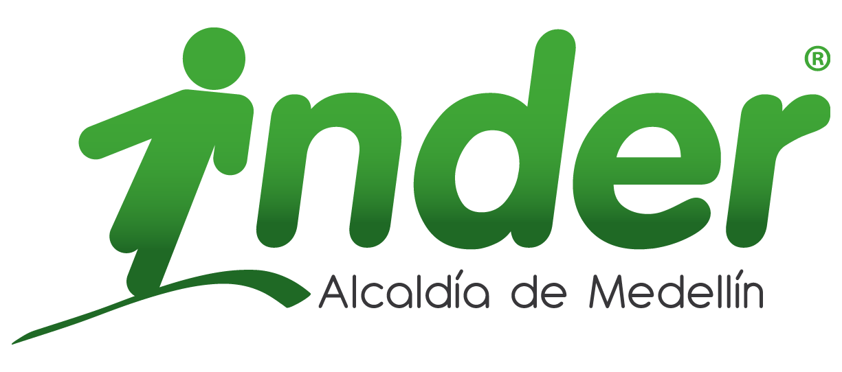 inder.png