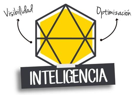 inteligencia-47