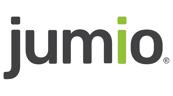 jumio-logo
