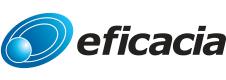logo_eficacia_2016.png