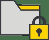 proteccion-de-datos-sensibles.png