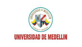 U de Medellín