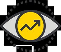 Monitoreo-y-visibilidad