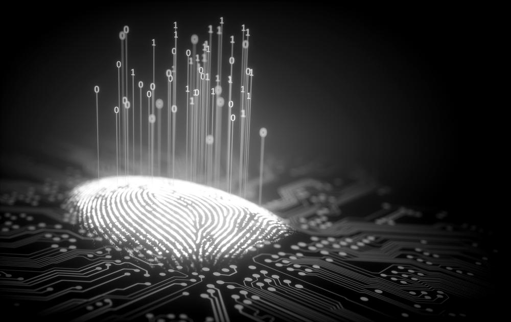 7 Claves para gestionar con éxito la identidad y el acceso seguro