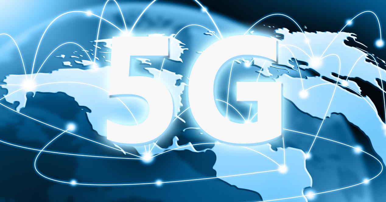 ¿Cuáles son los desafíos en seguridad que imponen las redes 5G?