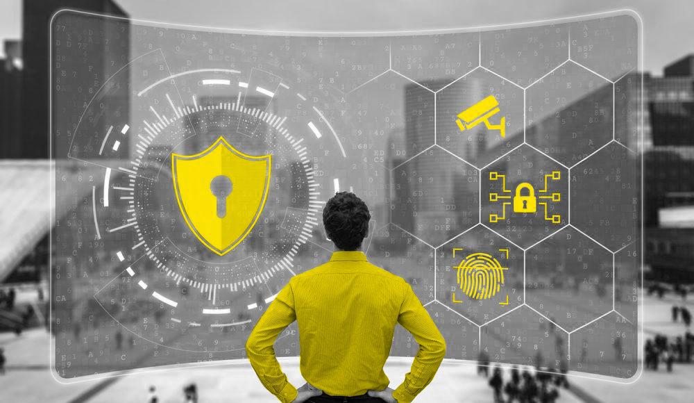 Claves para un monitoreo de ciberseguridad efectivo