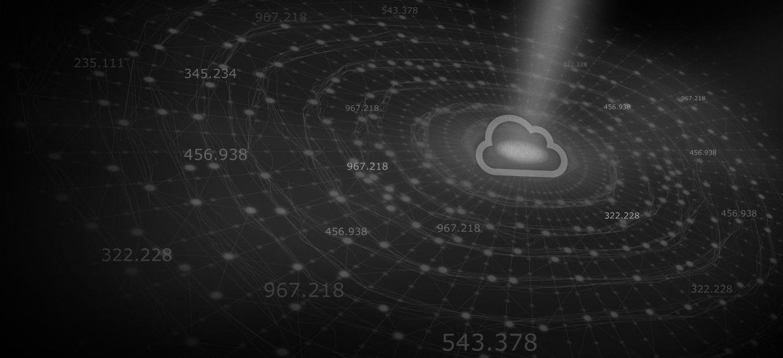 ¿Qué es una plataforma de seguridad nativa en la nube, CNSP?
