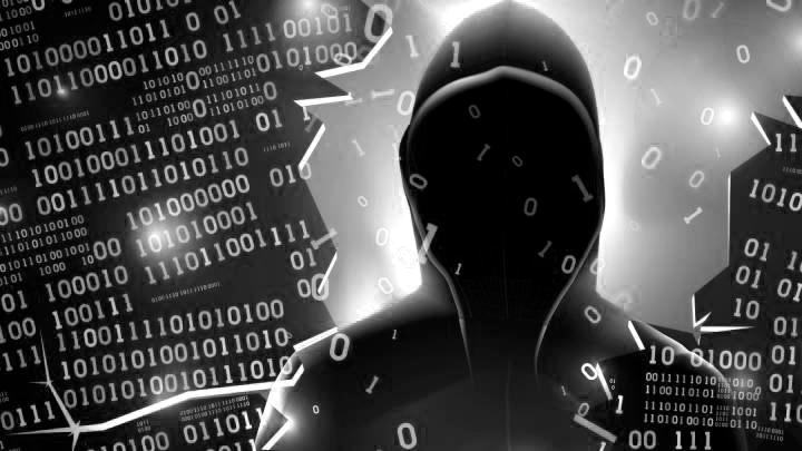 El uso de inteligencia artificial para detectar amenazas en la Dark Web
