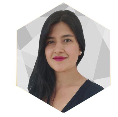 Diana Cuervo - Operador de Gestión
