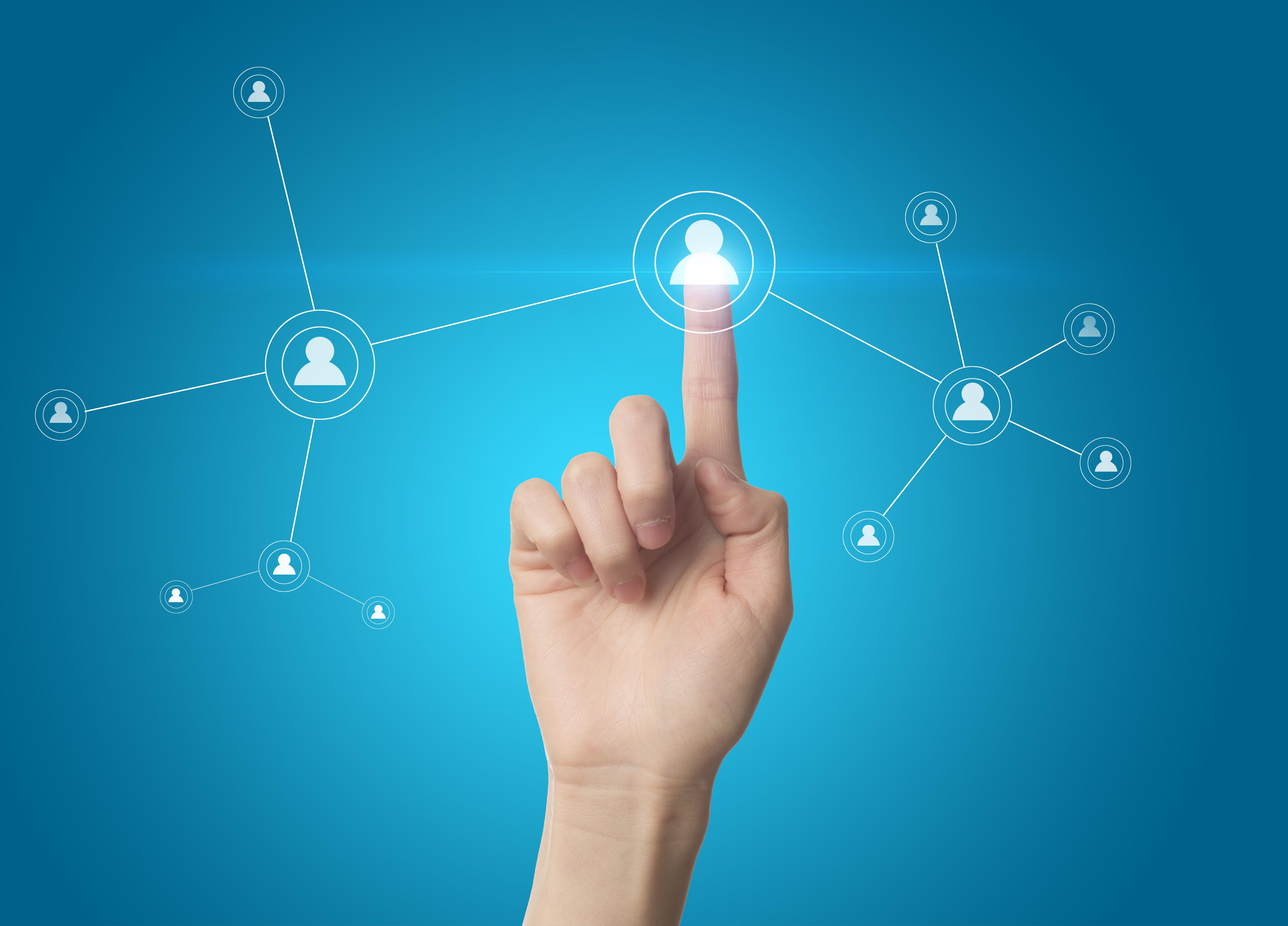Gestión de accesos: la clave para asegurar los recursos de las organizaciones