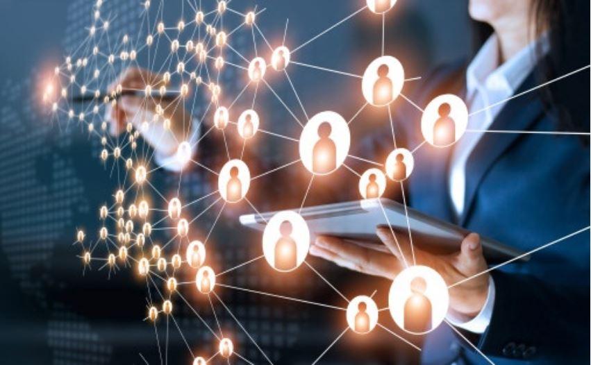 ¿En qué consiste la gestión de identidades y por qué es indispensable en las estrategias de seguridad de la información?