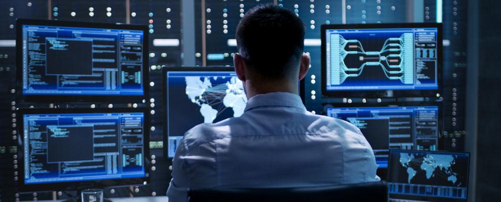 ¿Qué es un Virtual CISO y cuándo es requerido este servicio?