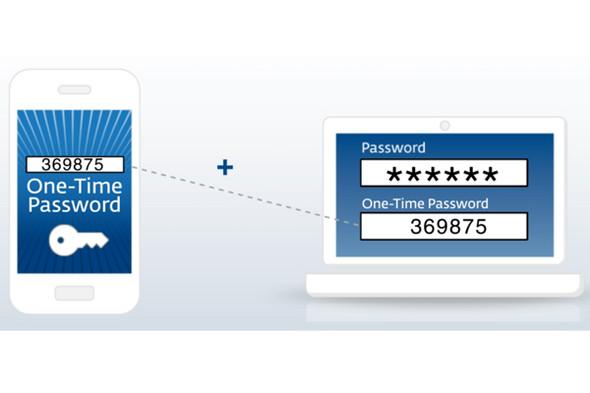 ¿La autenticación multifactor realmente lo ayuda a proteger la información de su empresa?