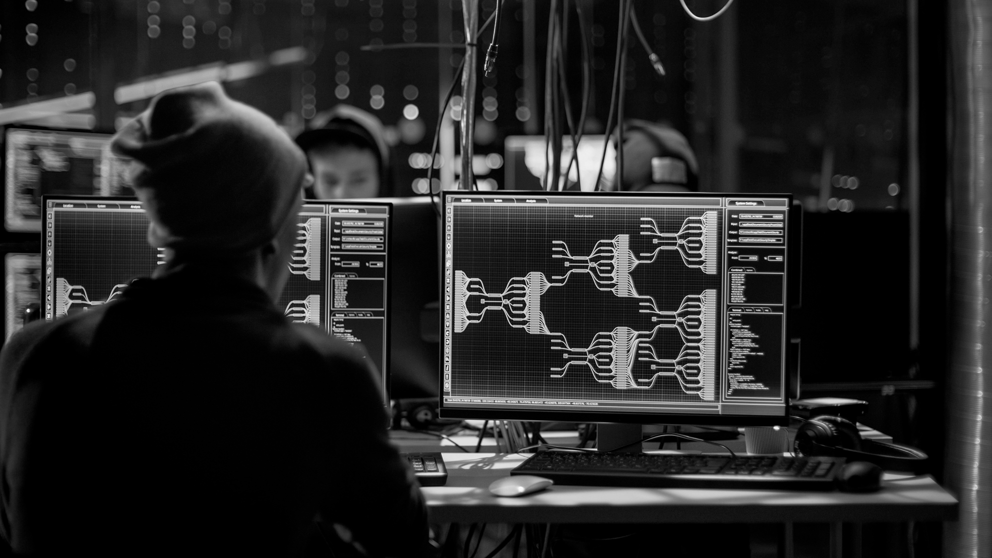 MITRE ATT&CK, navegando al interior del ciclo de vida de un ciberataque