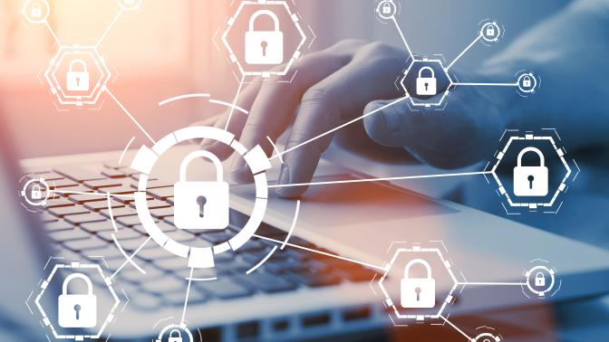 El 2019 se fue, ¿qué aprendizajes nos dejó en el campo de la ciberseguridad?