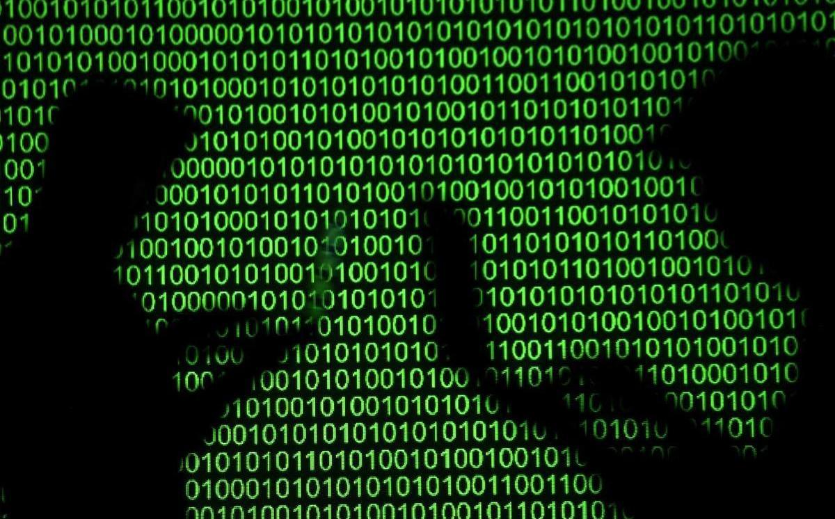 Estrategias para evitar ciberataques como el de Colonial Pipeline en su compañía