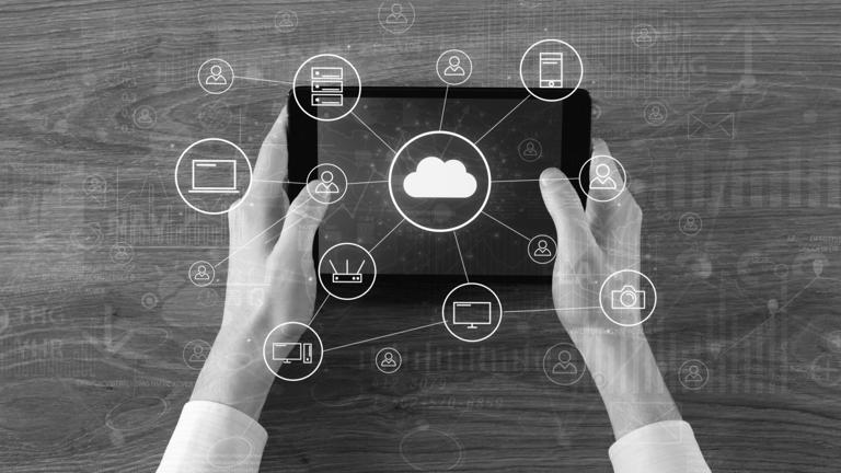 ¿Qué es ZTNA (Zero Trust Network Access)?