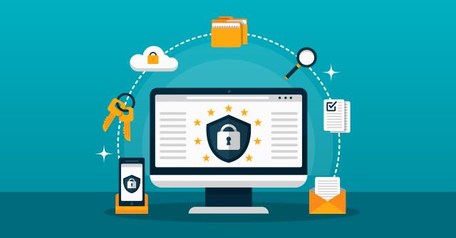 Claves para desarrollar una estrategia de ciberseguridad