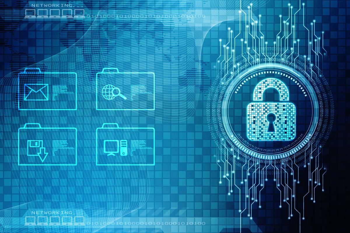 La gestión de la ciberseguridad no es solo un asunto técnico