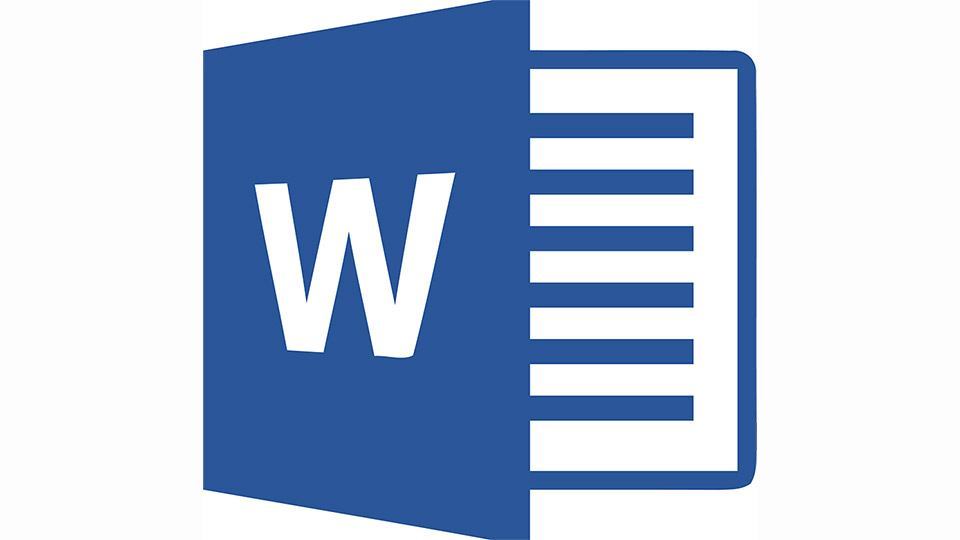Vulnerabilidad en Microsoft Word de ejecución remota de código