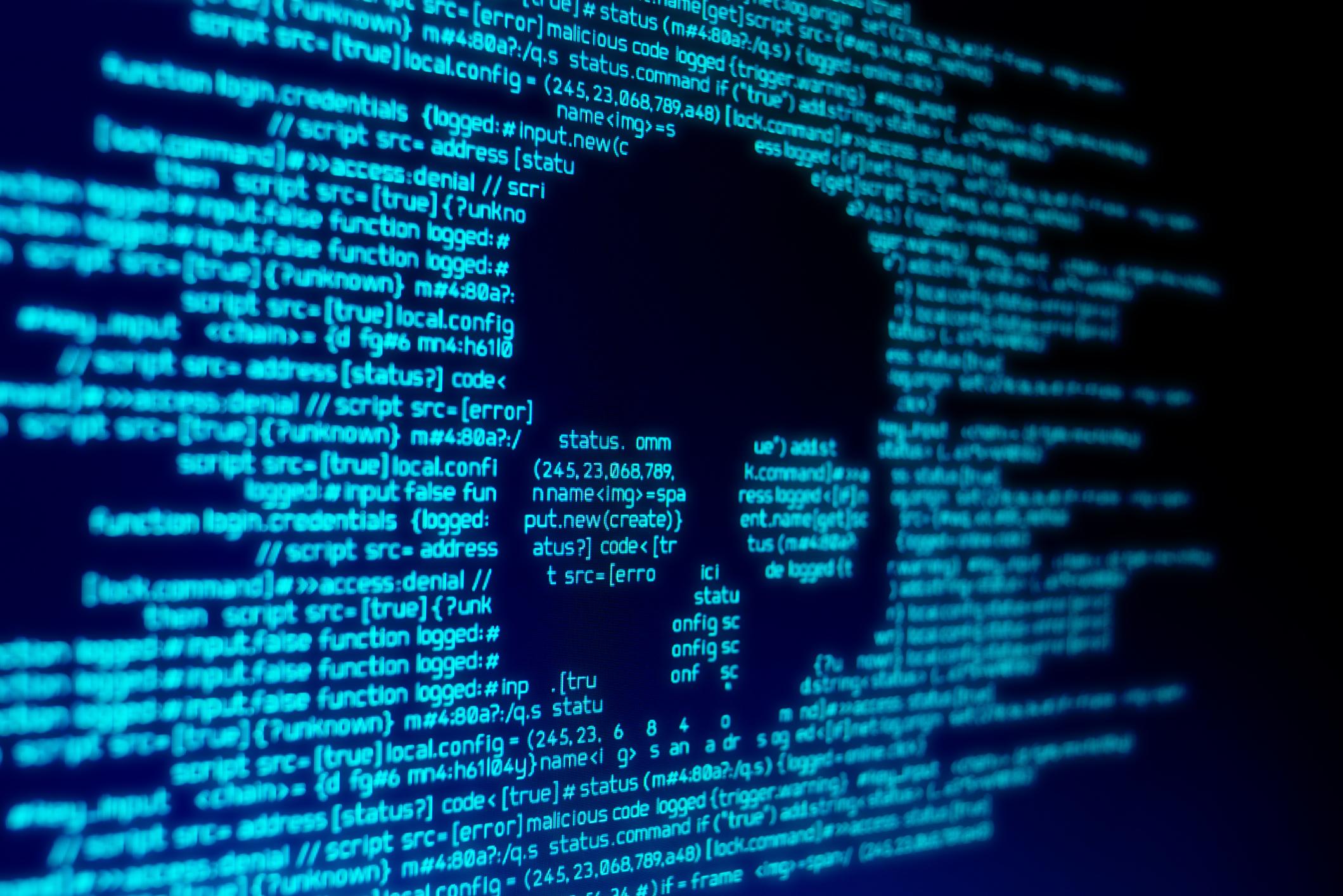 ¿Cómo proteger su empresa del riesgo digital?