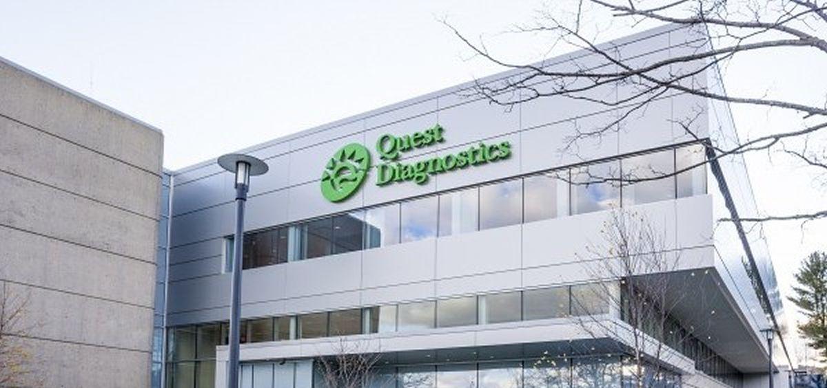 Quest Diagnostics confirmó violación de datos a sus usuarios