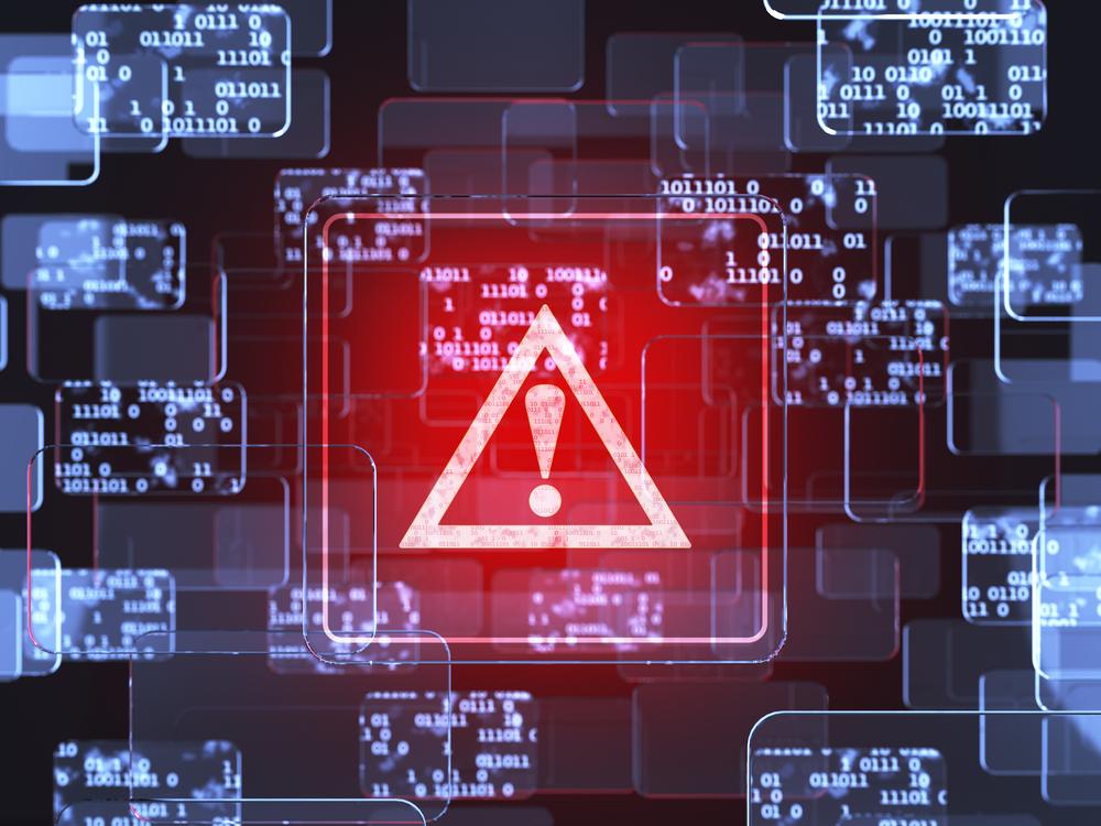 Alerta de ransomware: Wannacry