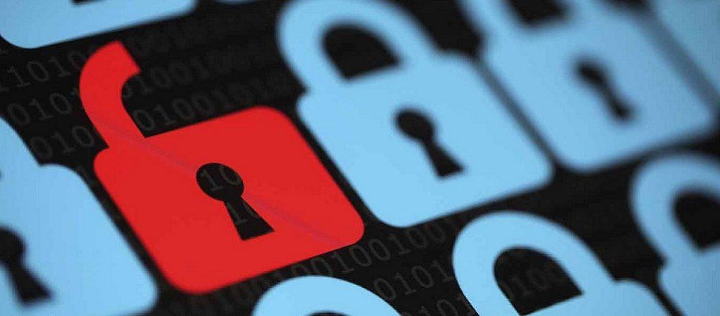 El múltiple factor de autenticación no es de uso exclusivo para grandes empresas
