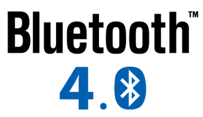 Vulnerabilidad en Bluetooth