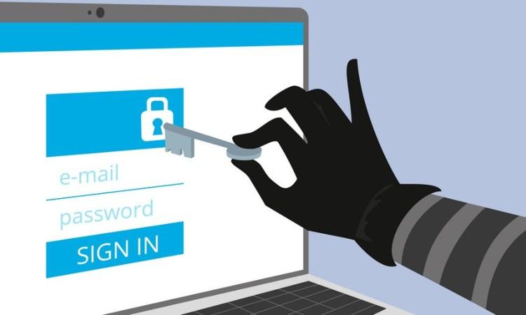 ¿Cómo solucionar las recientes vulnerabilidades en conexiones VPN? TOP 3NOTICIAS